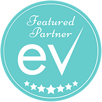 Eventective Partner Logo