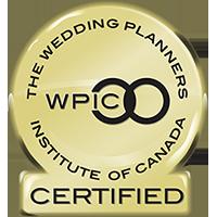 WPIC Certified logo