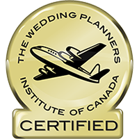 WPIC Destination Planning Certified logo
